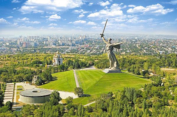 Источник фото: volgogradskaya-hotel.ru